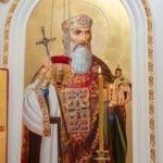Святого Владимира Великого (Фото)